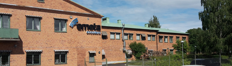 emeta-fabrik-i-strängnäs