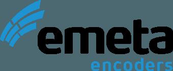 EMETA Encoders